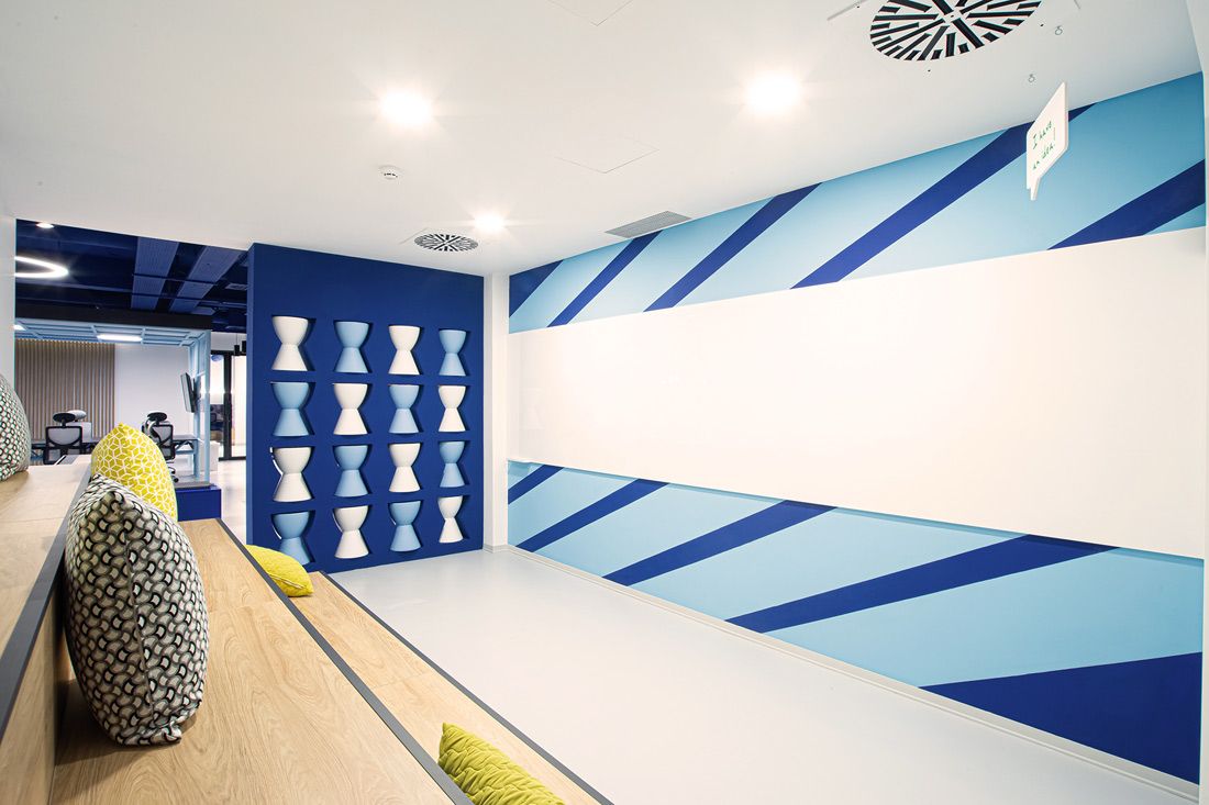 7426-360creative-office-renovation-skg-anakainisi-grafeiou-workplaces_thessaloniki