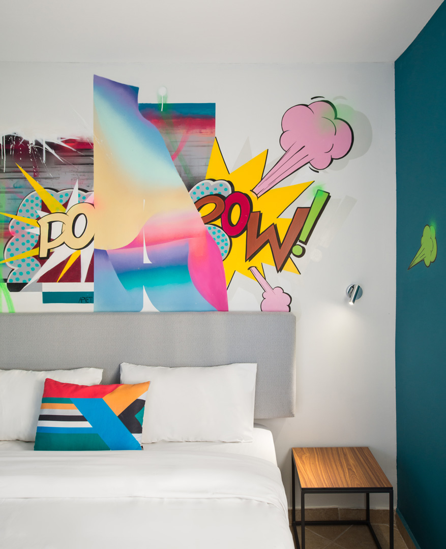 Colors-V-360-creative-workplaces-thessaloniki-appartments