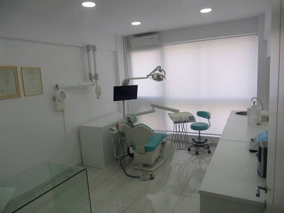 anakainisi-odontiatriou-ecoanaptiksi-workplaces-thessaloniki