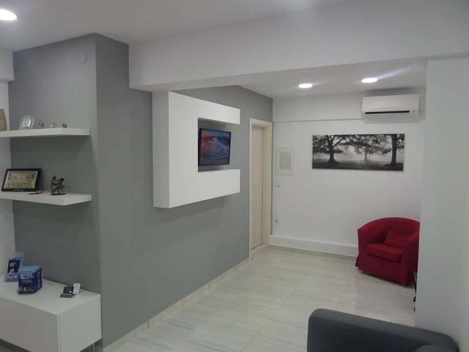 anakainisi-odontiatriou_ecoanaptiksi-workplaces-thessaloniki