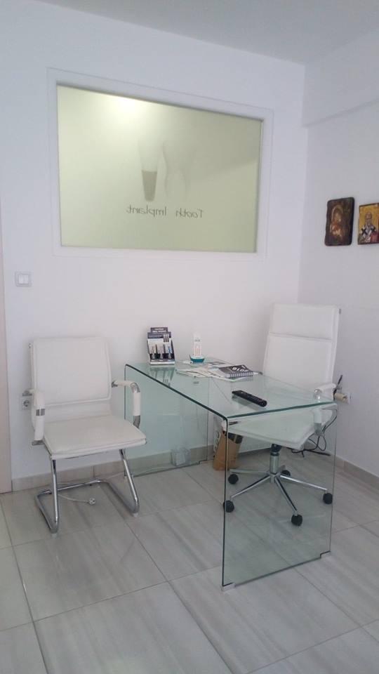 anakainisi_odontiatriou_ecoanaptiksi-workplaces-thessaloniki
