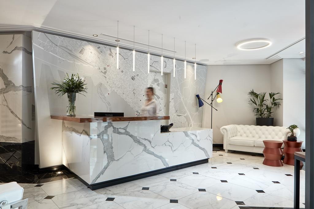 varagons-anakainisi-hotel-diathrhteo-anapalaiwsh-hessaloniki-workplaces