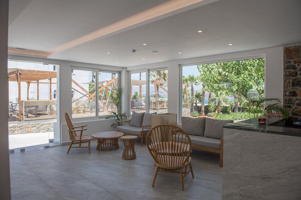varagons-erga-anakainisi-resort-hotel-workplaces