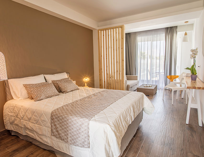 varagons-hotels-anakainisi-kataskeviworkplaces-thessaloniki_rhodes