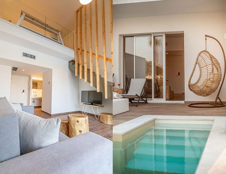 varagons-hotels-anakainisi-kataskeviworkplaces_thessaloniki_rhodes