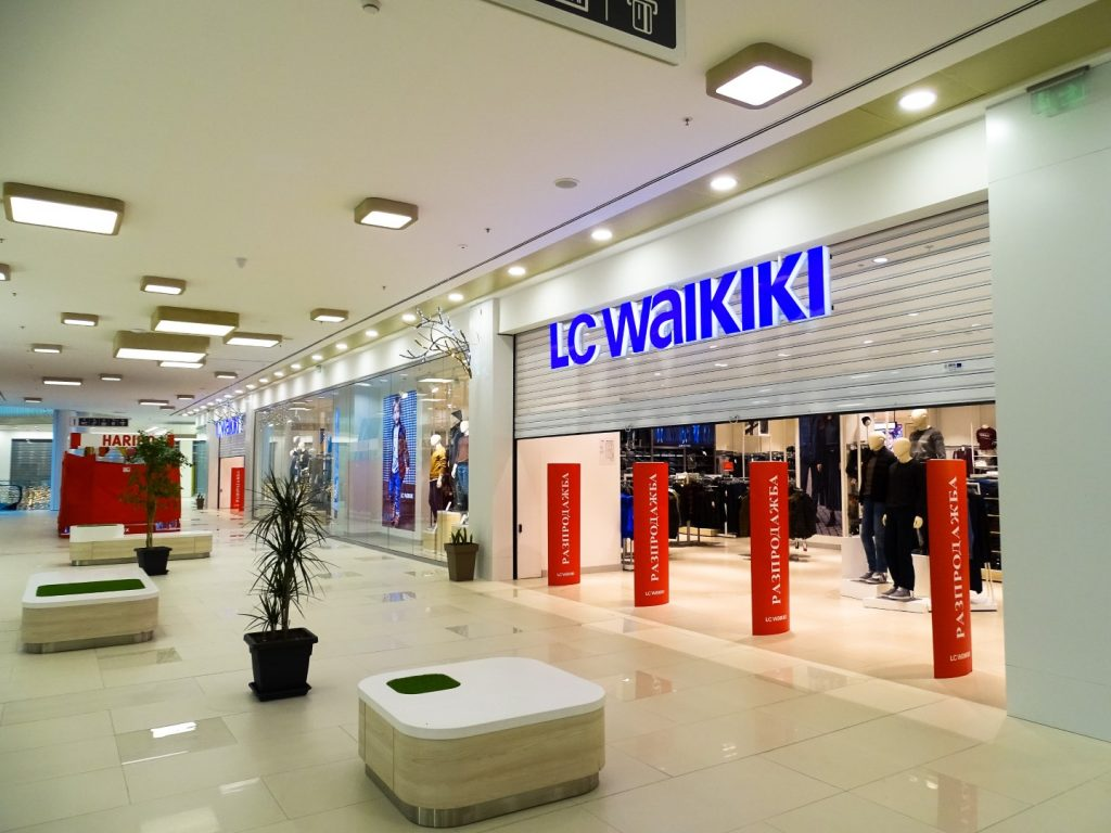 waikiki1-1024x768